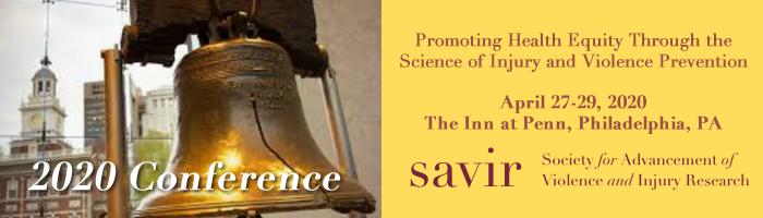 2020 SAVIR Conference