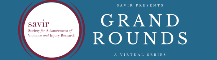 Grand Rounds Banner2