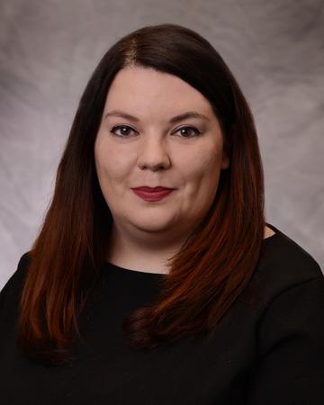 Jessica Roche, MPH
