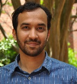 Mariana Garrettson, MPH